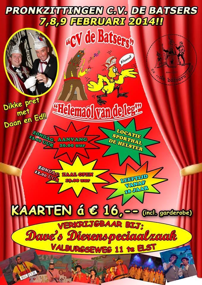 Poster2014_Nieuw