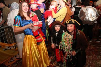10-02-2018 Kindercarnaval (100)