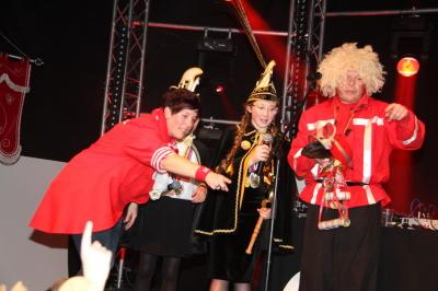 10-02-2018 Kindercarnaval (101)