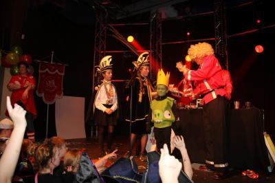 10-02-2018 Kindercarnaval (105)