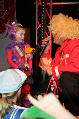 10-02-2018 Kindercarnaval (107)