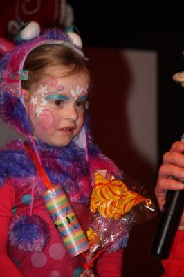 10-02-2018 Kindercarnaval (108)