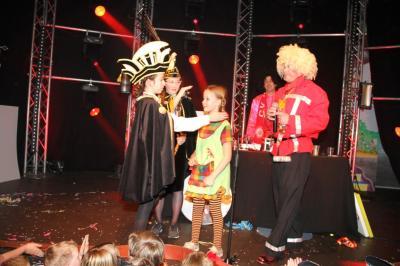 10-02-2018 Kindercarnaval (113)