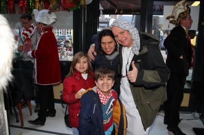 10-02-2018 Kindercarnaval (130)