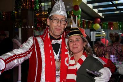 10-02-2018 Kindercarnaval (134)