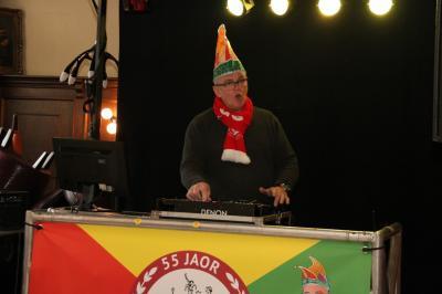 10-02-2018 Kindercarnaval (14)