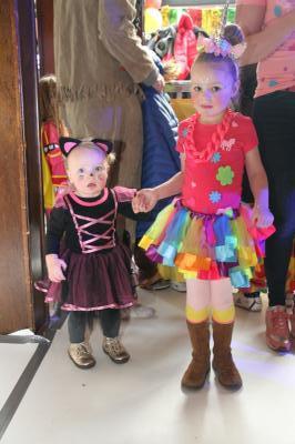 10-02-2018 Kindercarnaval (18)