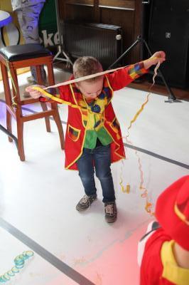 10-02-2018 Kindercarnaval (27)