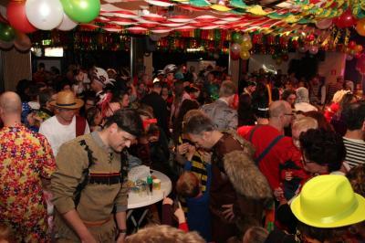 10-02-2018 Kindercarnaval (35)