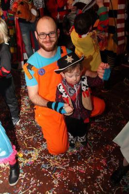 10-02-2018 Kindercarnaval (46)