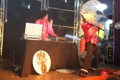 10-02-2018 Kindercarnaval (47)