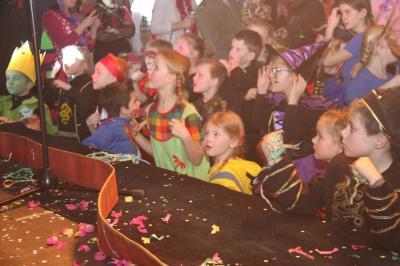 10-02-2018 Kindercarnaval (50)