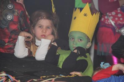 10-02-2018 Kindercarnaval (54)