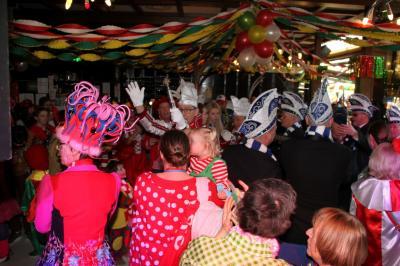 10-02-2018 Kindercarnaval (69)