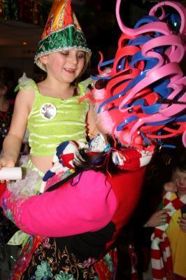 10-02-2018 Kindercarnaval (71)