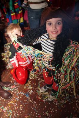 10-02-2018 Kindercarnaval (97)