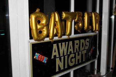 Batsers jubileumfeest (206)