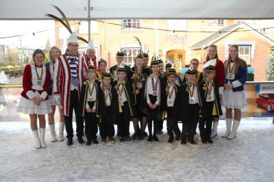 17-12-2017 Jeugdprins presentatie (57)