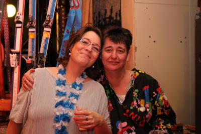 Batsers Foute Party  (26)