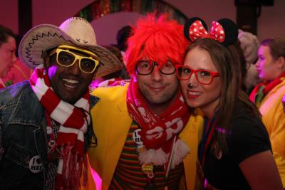 Batsers Foute Party  (53)