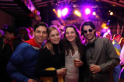 Batsers Foute Party  (54)