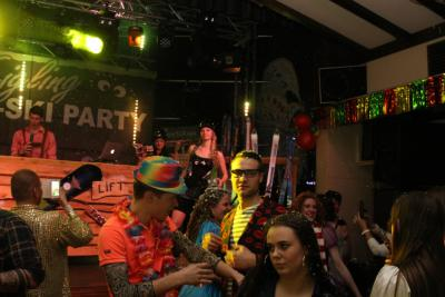 Batsers Foute Party  (79)