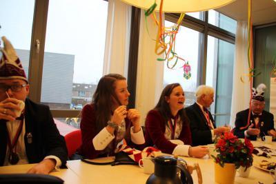 Scholen 01-03-2019 (119)