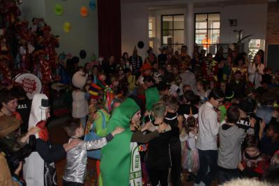 Scholen 01-03-2019 (41)