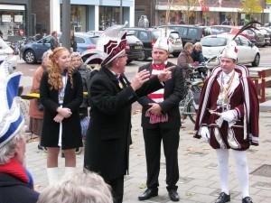 2016 Prinsentegel (37)