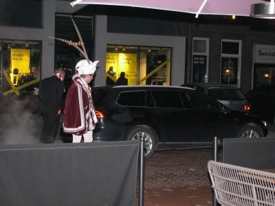 2016 Prinsentreffen Driel (1)