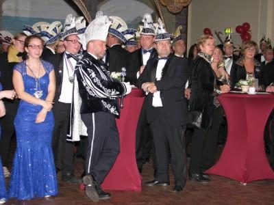 2016 Prinsentreffen Driel (18)