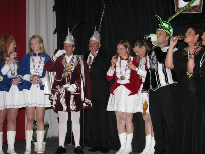 2016 Prinsentreffen Driel (20)