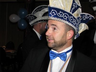 2016 Prinsentreffen Driel (7)