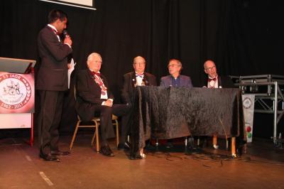 2017-11-25-Jub-vergadering (43)
