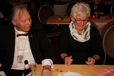 2017-11-25-Jub-vergadering (74)