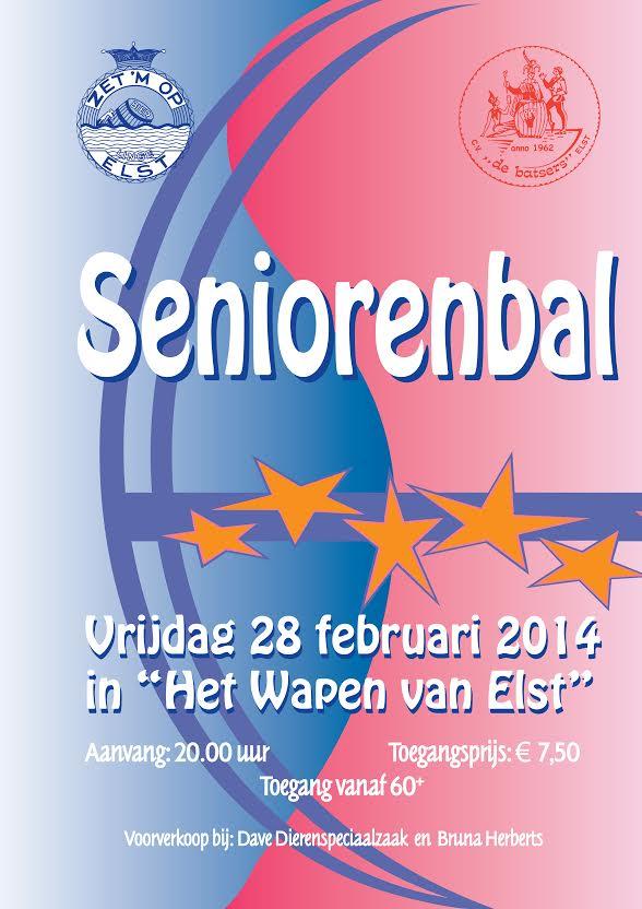 seniorenbal2014